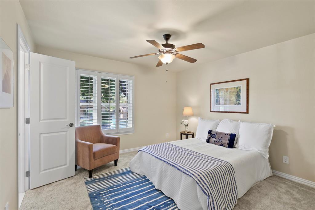 Sold Property   1439 Mapleton Drive Dallas, TX 75228 23
