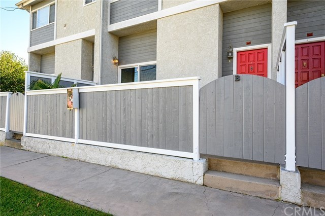 Closed | 1916 Mathews Avenue #B Redondo Beach, CA 90278 7