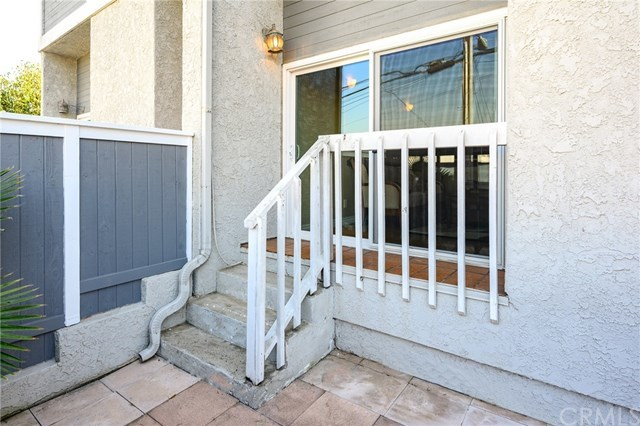 Closed | 1916 Mathews Avenue #B Redondo Beach, CA 90278 8
