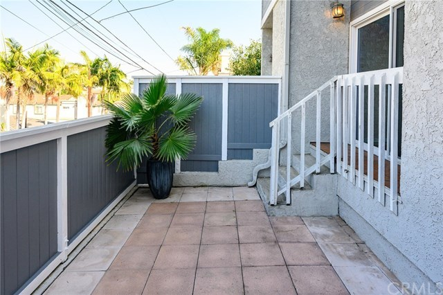 Closed | 1916 Mathews Avenue #B Redondo Beach, CA 90278 12
