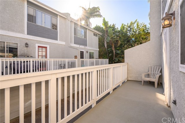 Closed | 1916 Mathews Avenue #B Redondo Beach, CA 90278 32
