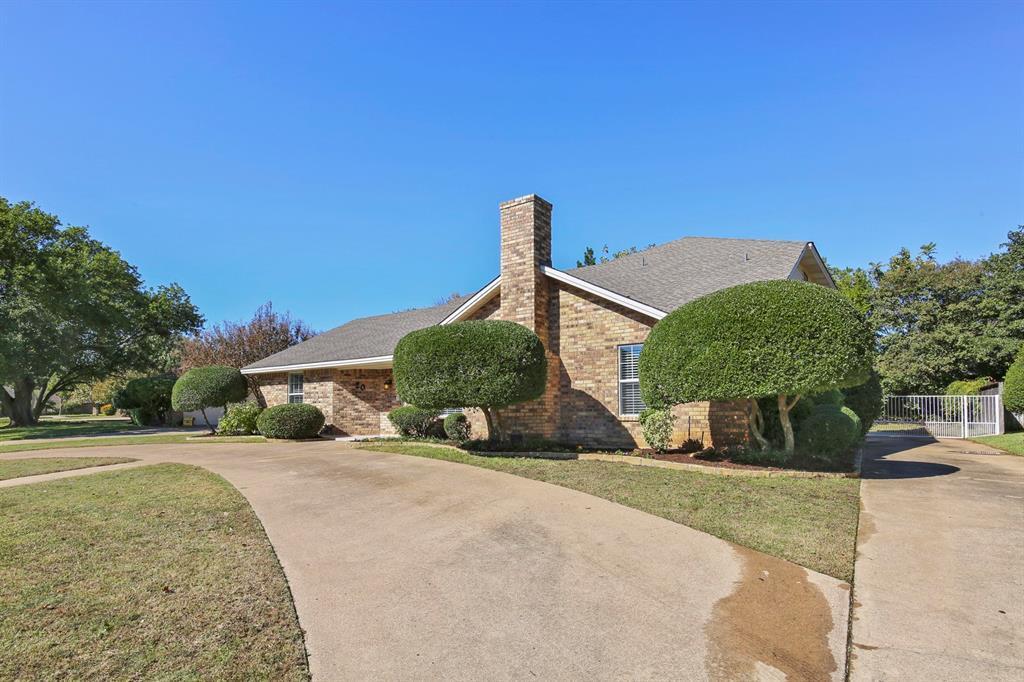 Active | 20 Crestwood Drive Trophy Club, TX 76262 35