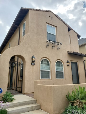 Property for Rent | 3224 S Bethany Paseo  Ontario, CA 91761 0