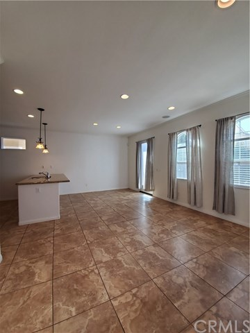 Property for Rent | 3224 S Bethany Paseo  Ontario, CA 91761 7