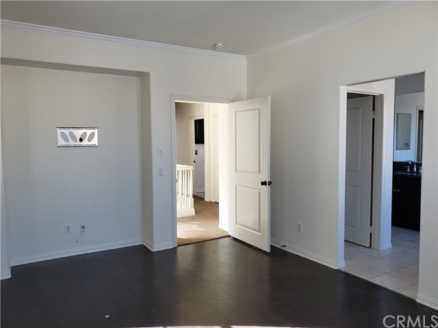 Property for Rent | 3224 S Bethany Paseo  Ontario, CA 91761 12