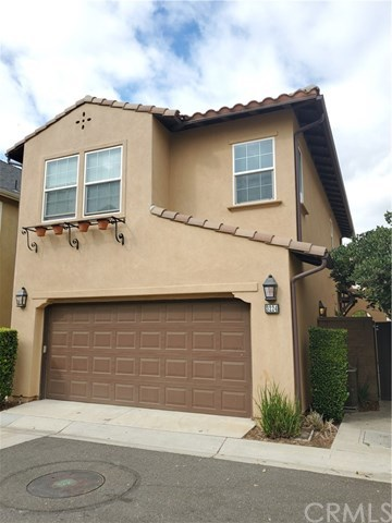 Property for Rent | 3224 S Bethany Paseo  Ontario, CA 91761 16
