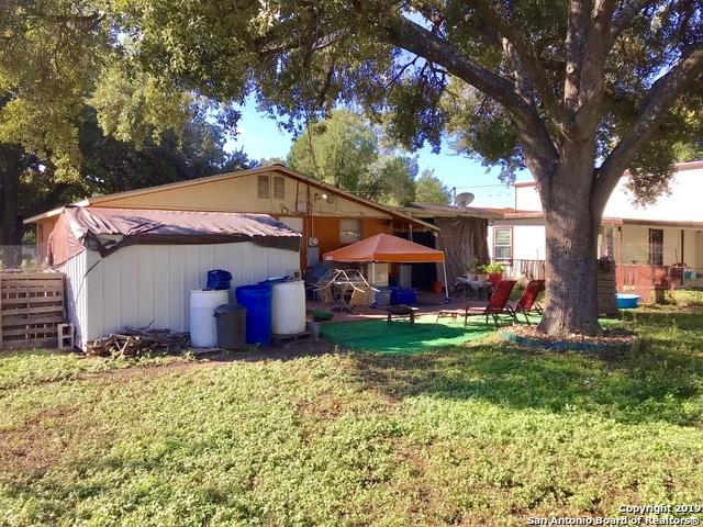 Off Market | 1803 RAYBURN DR  San Antonio, TX 78224 2