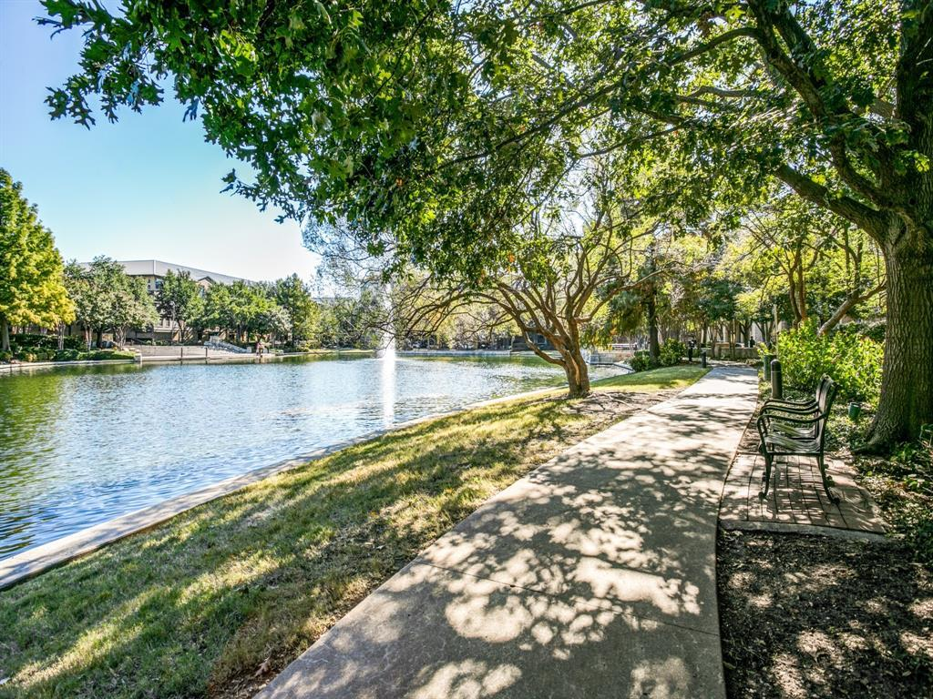 Active | 7245 Parkwood Boulevard Plano, TX 75024 23