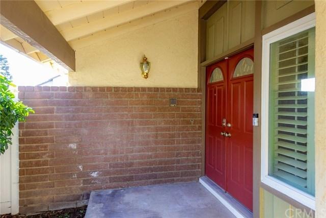Closed   1585 Wedgewood Way Upland, CA 91786 7