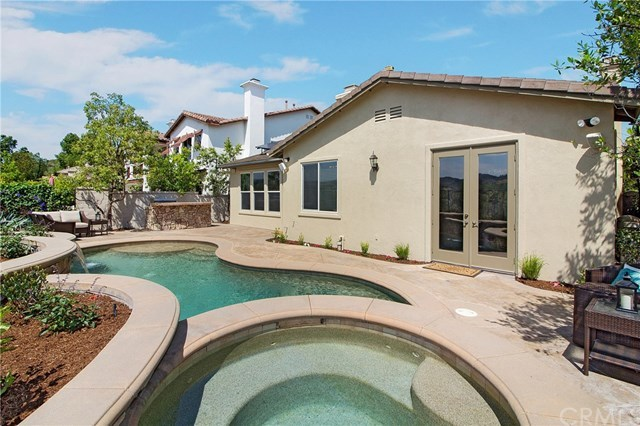 Closed | 9 Douglass Drive Coto de Caza, CA 92679 21