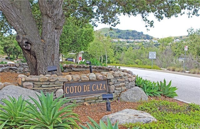 Closed | 9 Douglass Drive Coto de Caza, CA 92679 28