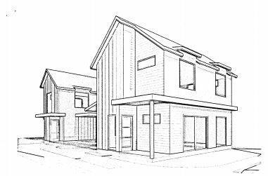 Sold Property | 1413 Montopolis Drive #A Austin, TX 78741 1