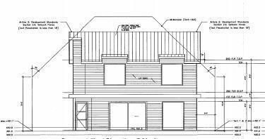 Sold Property | 1413 Montopolis Drive #A Austin, TX 78741 3
