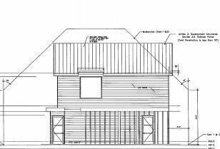 Sold Property | 1413 Montopolis Drive #A Austin, TX 78741 4