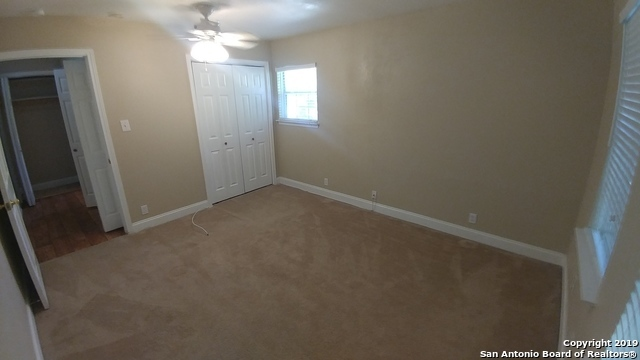 Property for Rent | 128 MARY D AVE  San Antonio, TX 78209 16