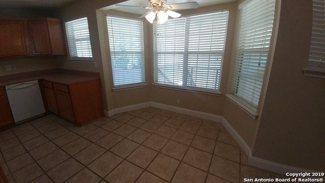 Property for Rent | 128 MARY D AVE  San Antonio, TX 78209 9