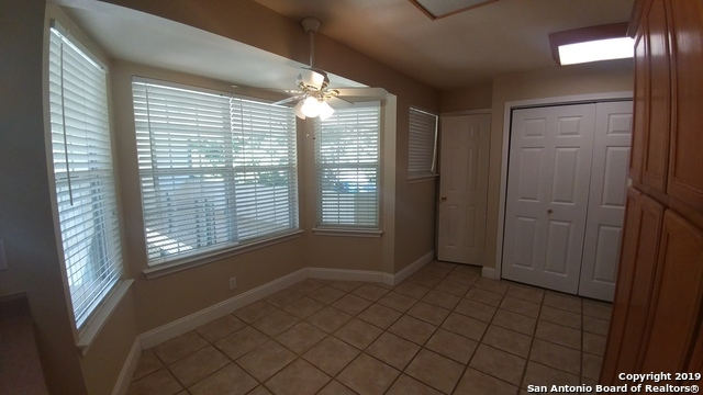 Property for Rent | 128 MARY D AVE  San Antonio, TX 78209 10
