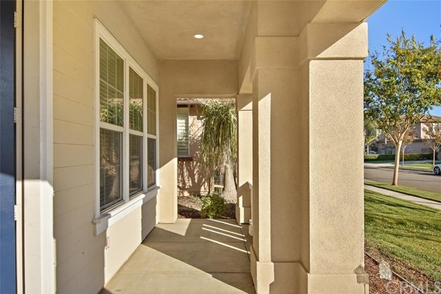 Active Under Contract | 6610 Lunt Court Chino, CA 91710 2