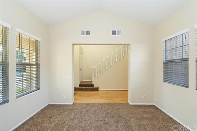 Active Under Contract | 6610 Lunt Court Chino, CA 91710 6