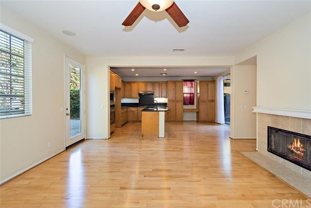 Active Under Contract | 6610 Lunt Court Chino, CA 91710 13