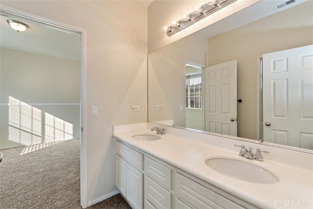 Active Under Contract | 6610 Lunt Court Chino, CA 91710 23