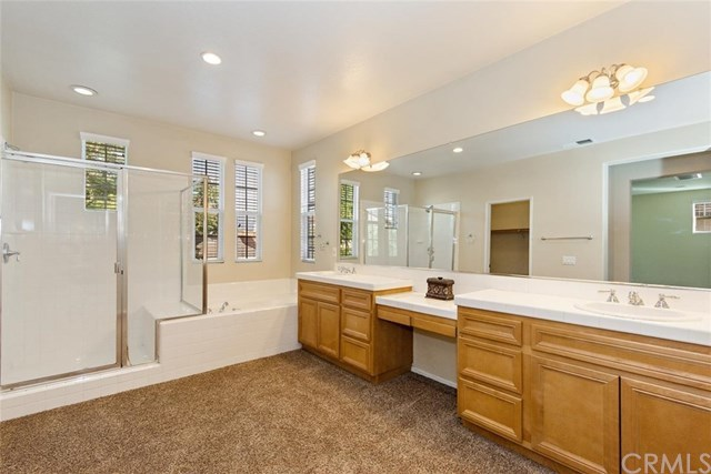 Active Under Contract | 6610 Lunt Court Chino, CA 91710 28