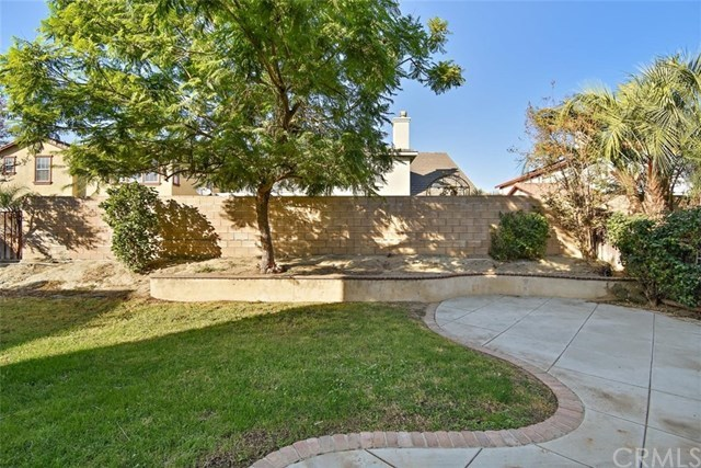 Active Under Contract | 6610 Lunt Court Chino, CA 91710 30
