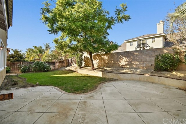 Active Under Contract | 6610 Lunt Court Chino, CA 91710 31
