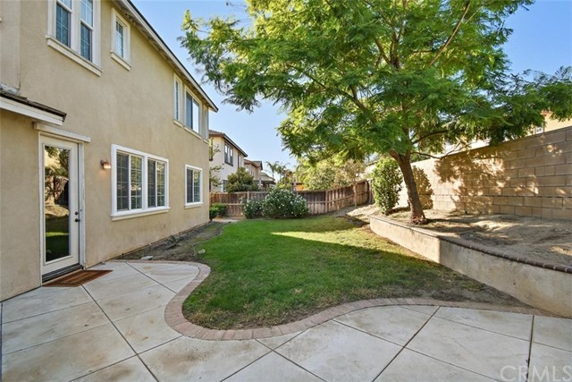 Active Under Contract | 6610 Lunt Court Chino, CA 91710 32
