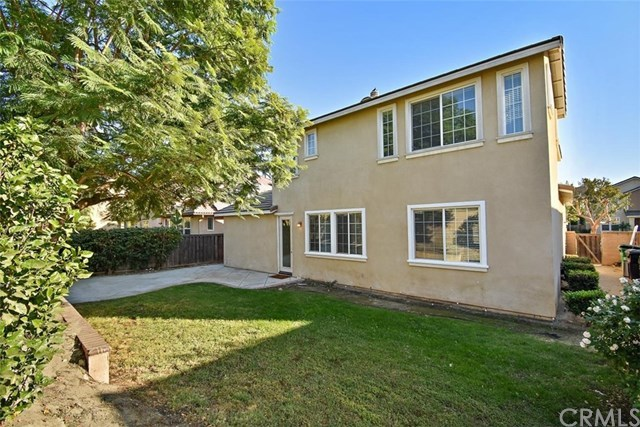 Active Under Contract | 6610 Lunt Court Chino, CA 91710 33