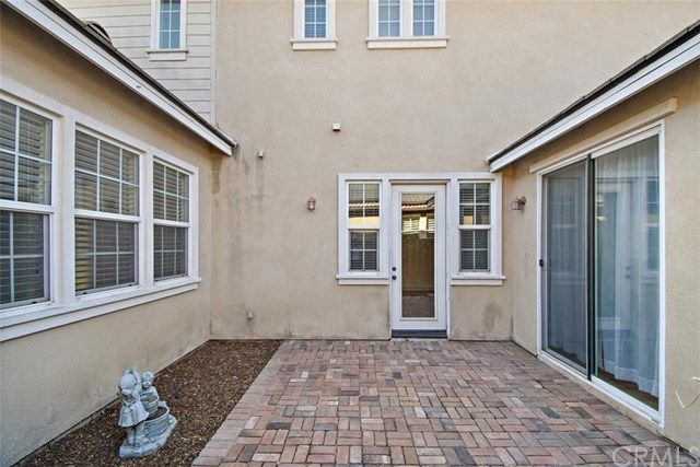 Active Under Contract | 6610 Lunt Court Chino, CA 91710 34