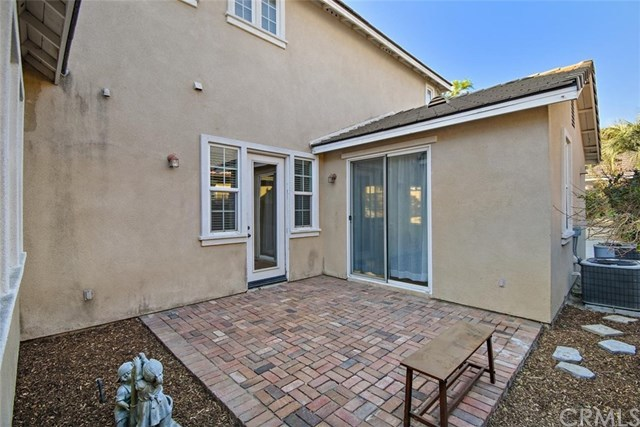Active Under Contract | 6610 Lunt Court Chino, CA 91710 35
