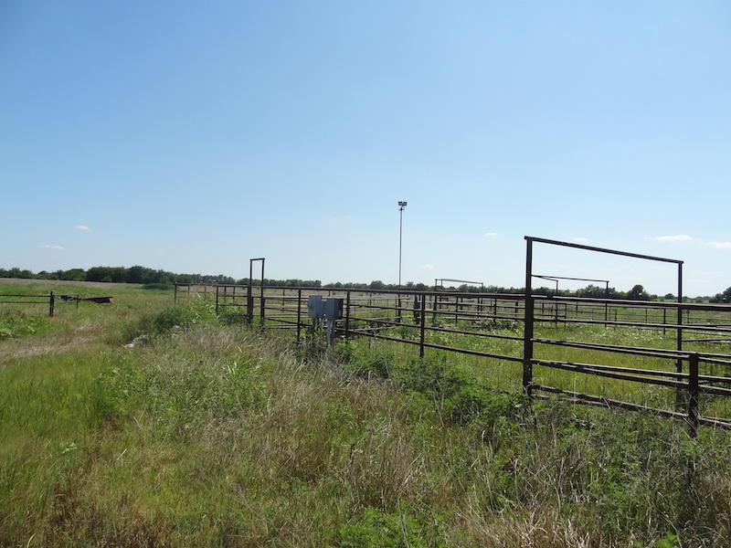 Active | 1449 N 437 Road Pryor, OK 74361 24