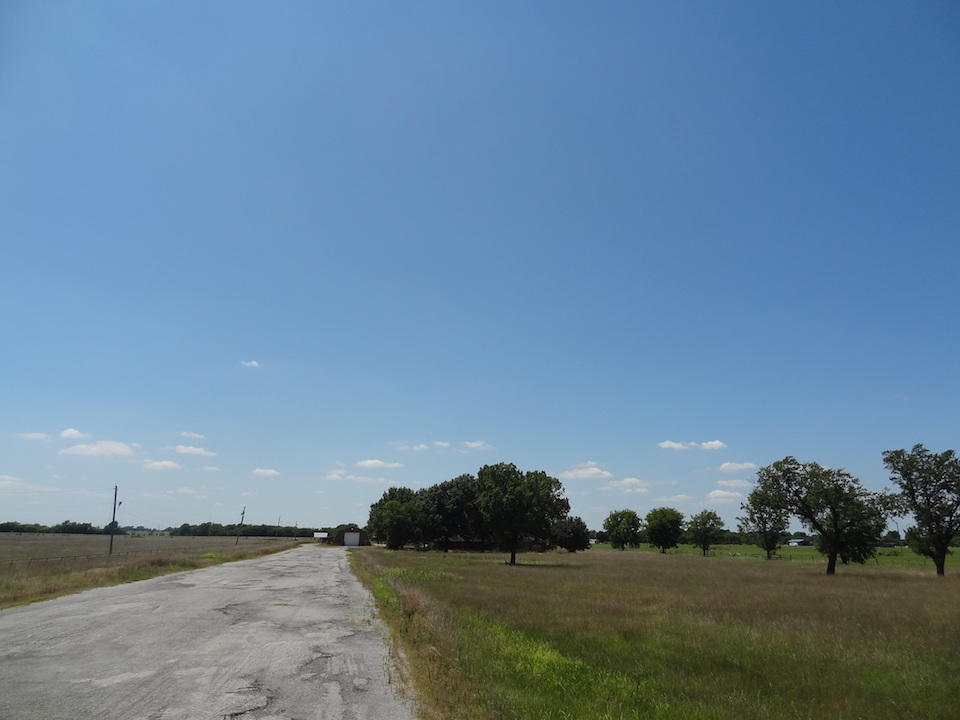 Active | 1449 N 437 Road Pryor, OK 74361 3