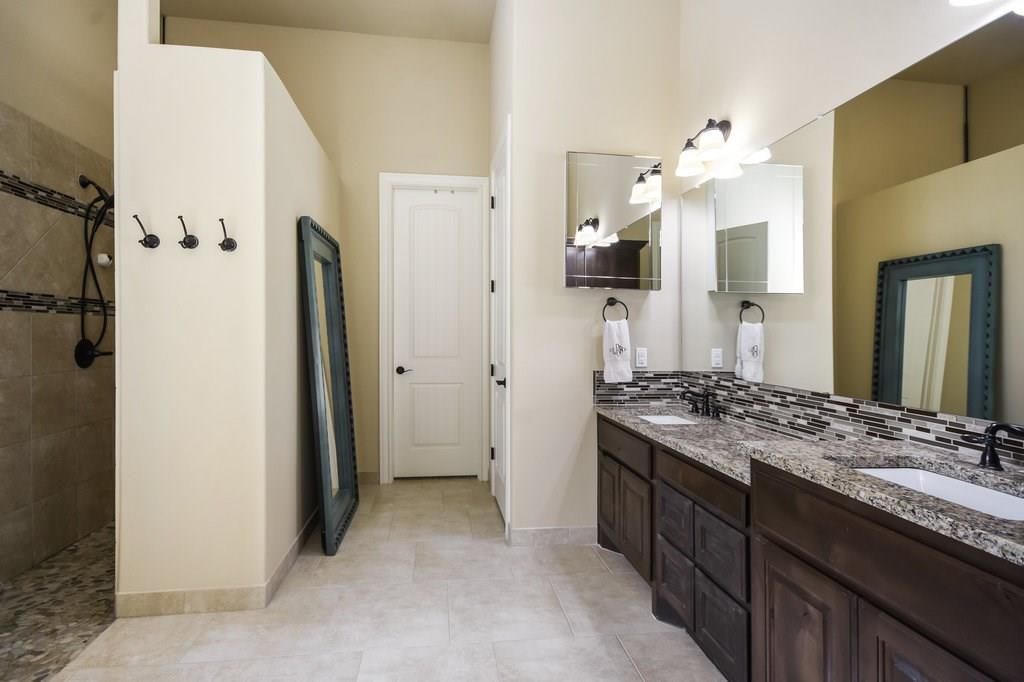 Sold Property | 236 Sunday  DR Burnet, TX 78611 11