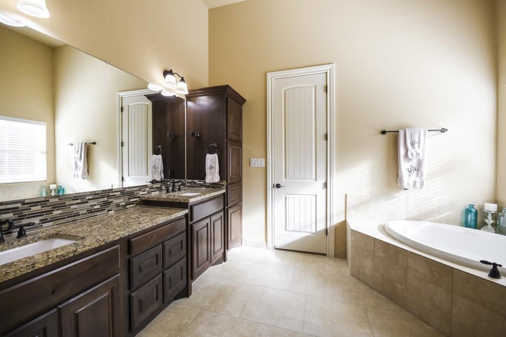 Sold Property | 236 Sunday  DR Burnet, TX 78611 12