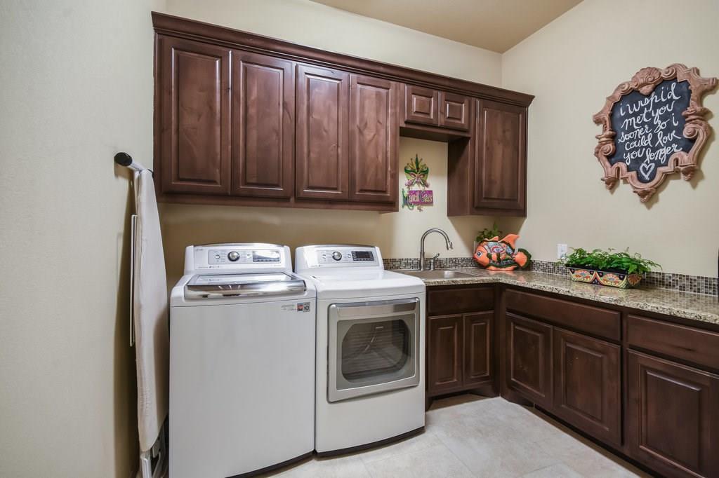 Sold Property | 236 Sunday  DR Burnet, TX 78611 13