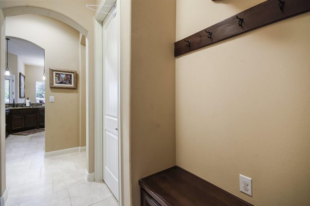 Sold Property | 236 Sunday  DR Burnet, TX 78611 14