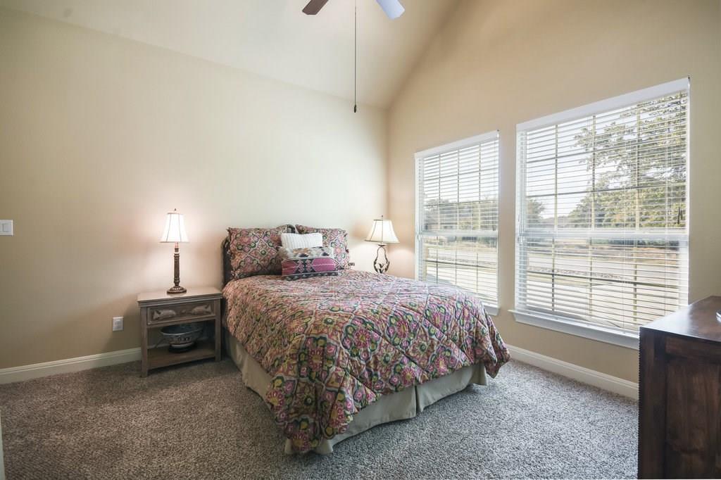 Sold Property | 236 Sunday  DR Burnet, TX 78611 15