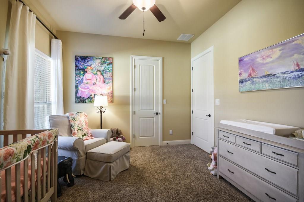 Sold Property | 236 Sunday  DR Burnet, TX 78611 17