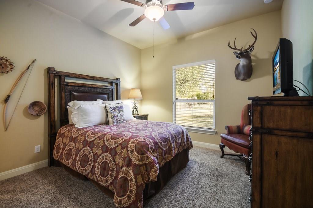 Sold Property | 236 Sunday  DR Burnet, TX 78611 18