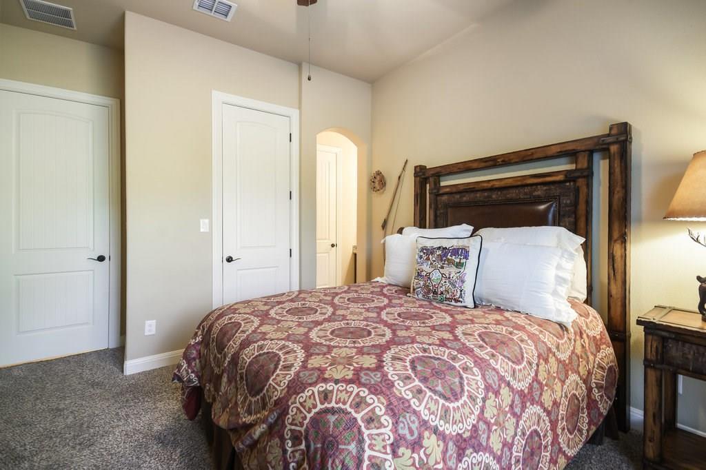 Sold Property | 236 Sunday  DR Burnet, TX 78611 19