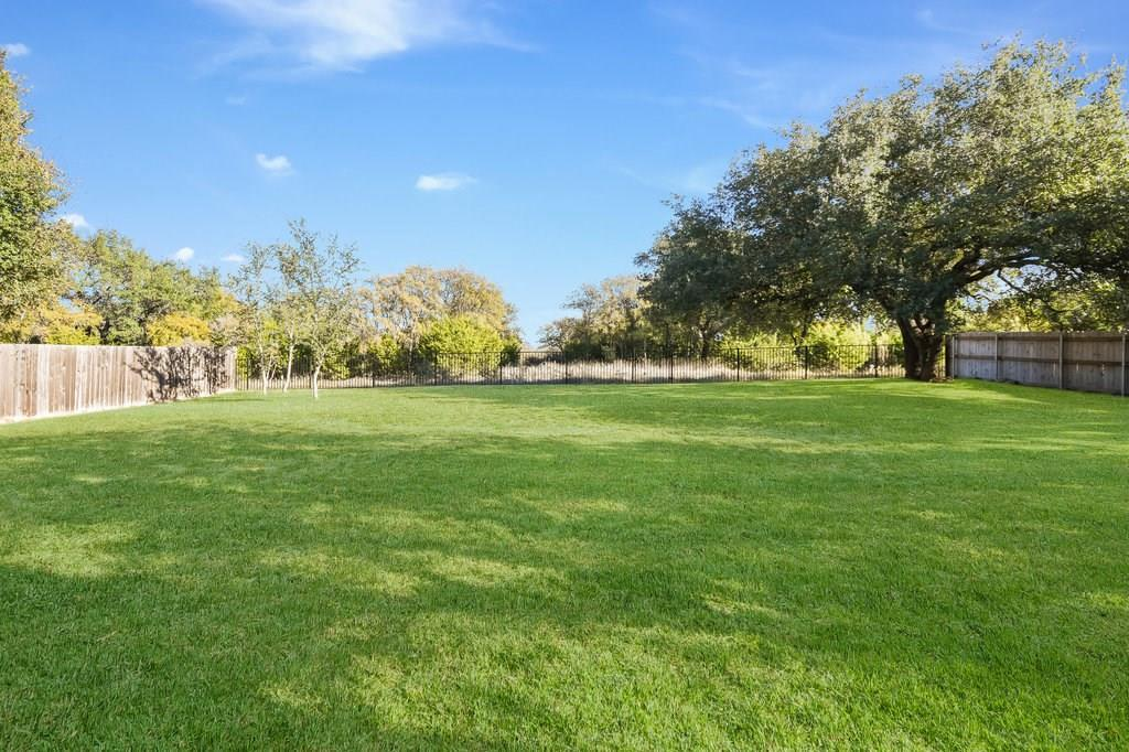 Sold Property | 236 Sunday  DR Burnet, TX 78611 24