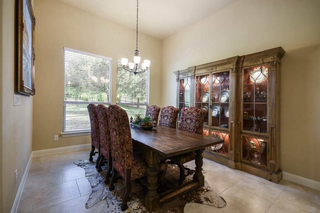 Sold Property | 236 Sunday  DR Burnet, TX 78611 6