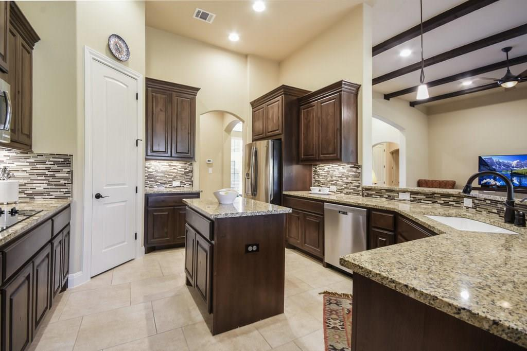 Sold Property | 236 Sunday  DR Burnet, TX 78611 7