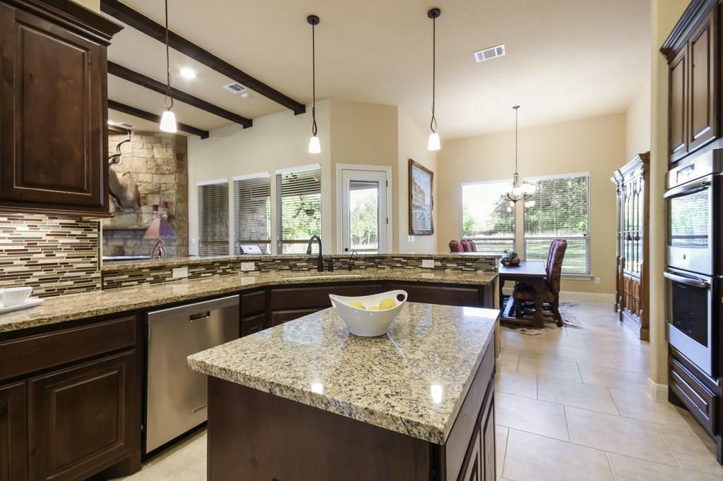Sold Property | 236 Sunday  DR Burnet, TX 78611 8