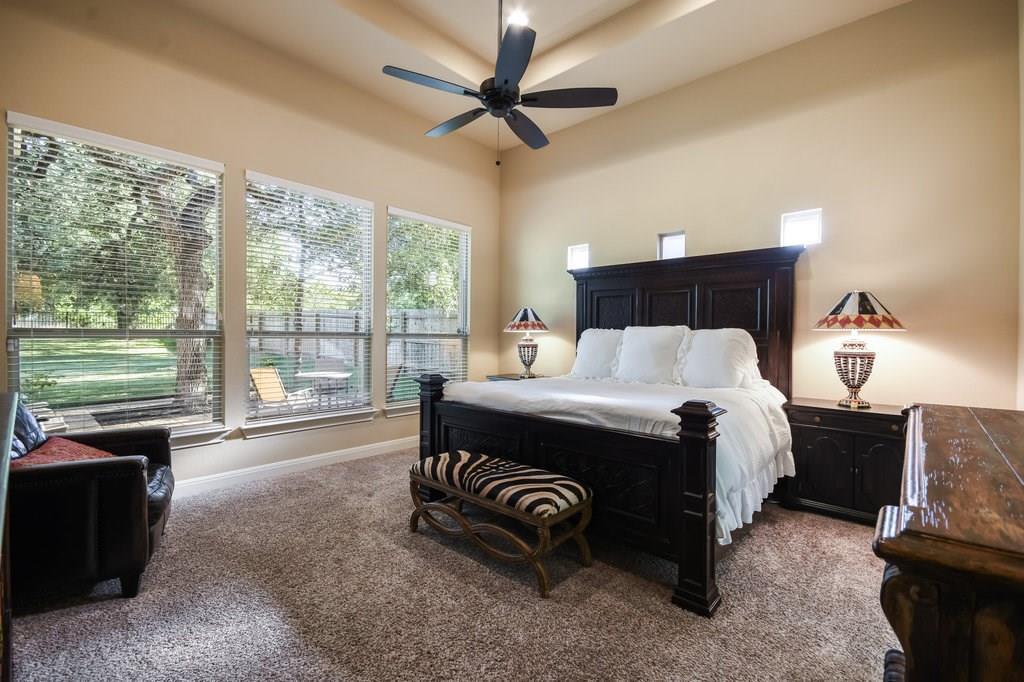 Sold Property | 236 Sunday  DR Burnet, TX 78611 9