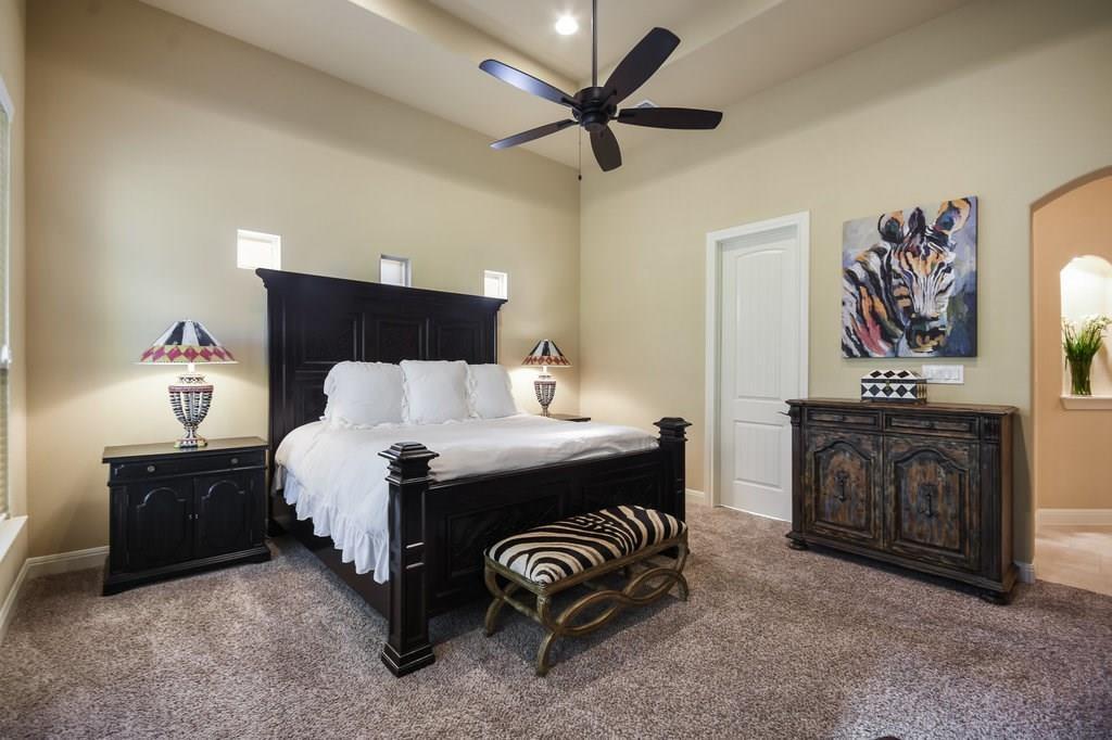 Sold Property | 236 Sunday  DR Burnet, TX 78611 10