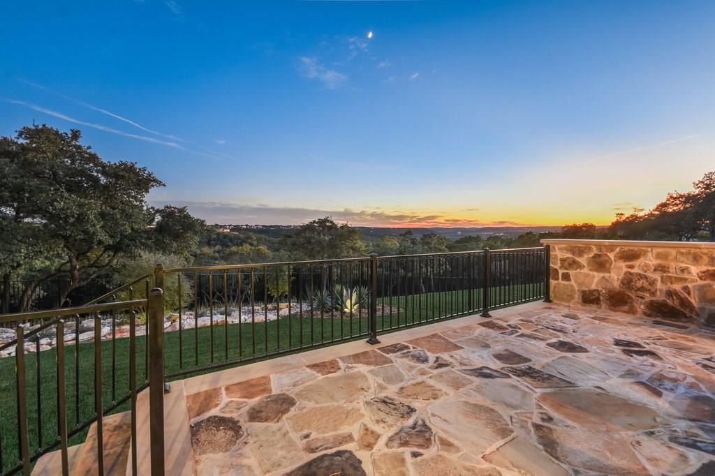 Sold Property | 2532 Costa Del Sol  Leander, TX 78641 1