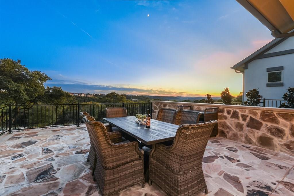 Sold Property | 2532 Costa Del Sol  Leander, TX 78641 2